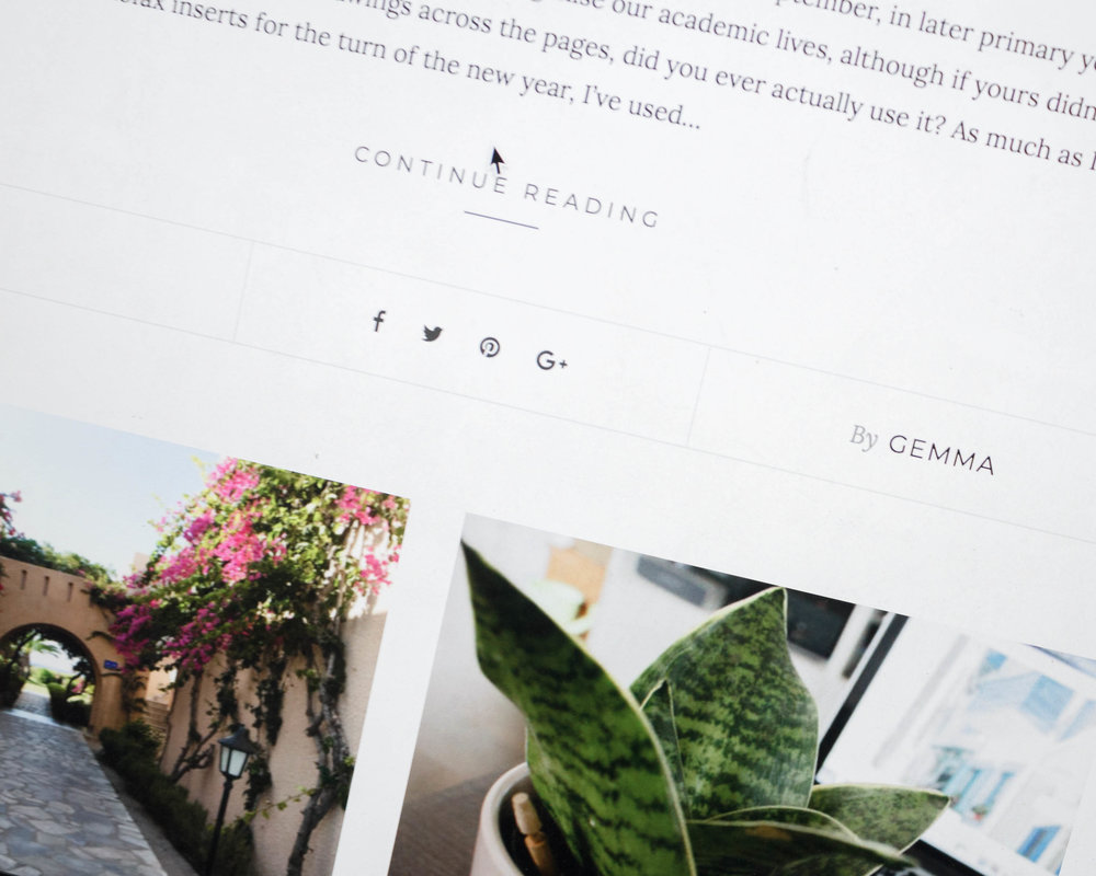 Business-Blog-6060.jpg