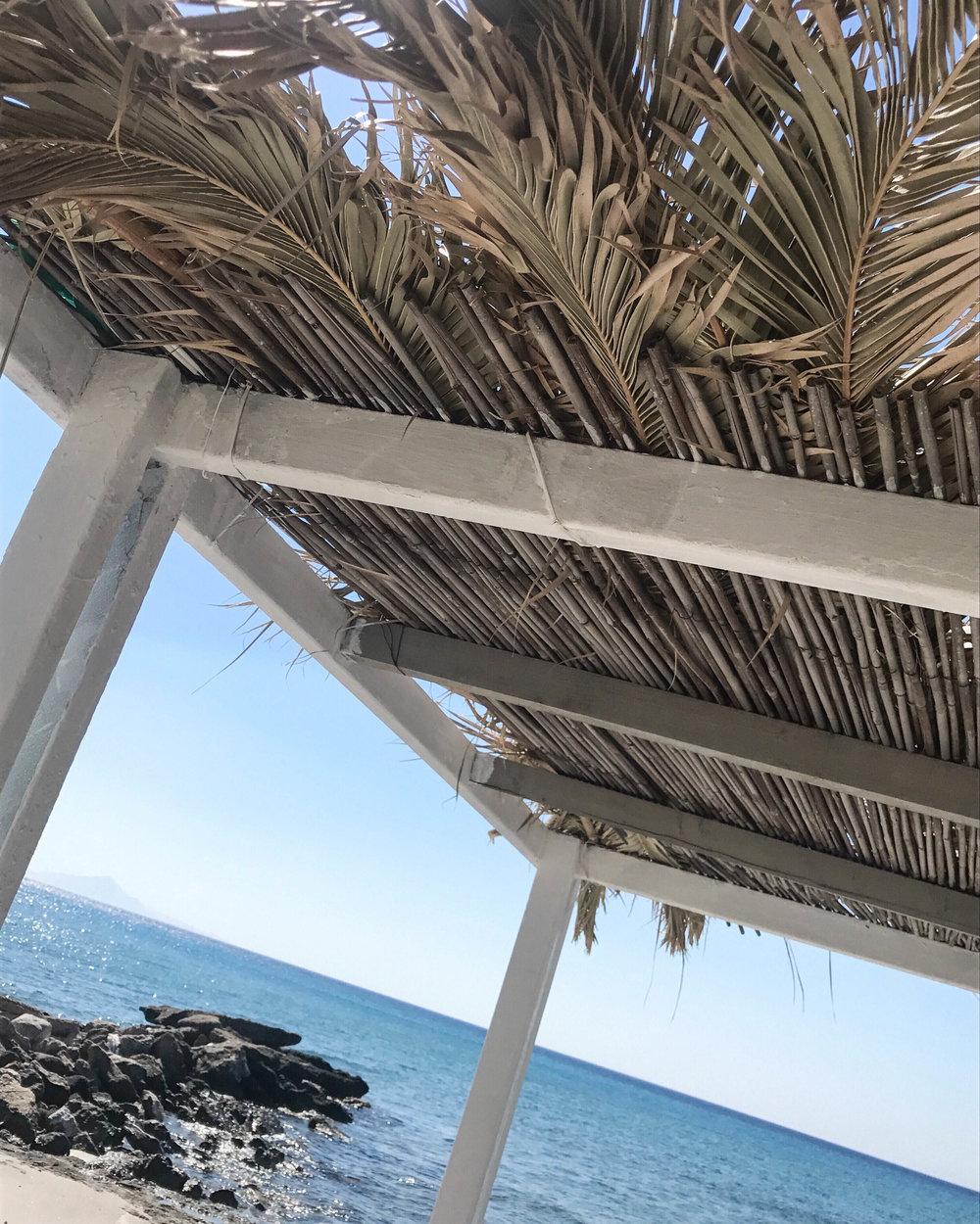 Atlantica Porto Bello Beach, Kos, Greece