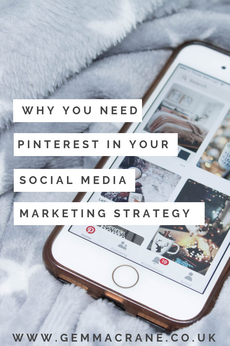 Pinterest-Social-Media-Marketing-Strategy.png