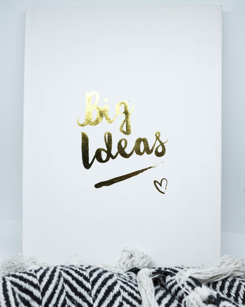 Inspiration-6286.jpg