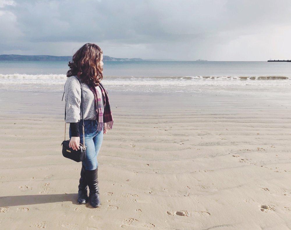 Weymouth-Beach.JPG