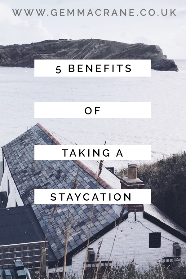 Benefits of a Staycation Pin Graphic.png