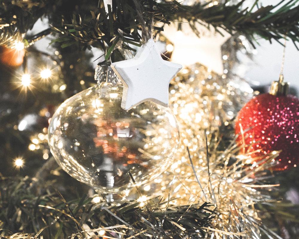 Christmas-Tree-6412.jpg