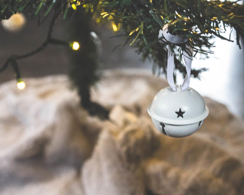Christmas-Tree-6360-2.jpg