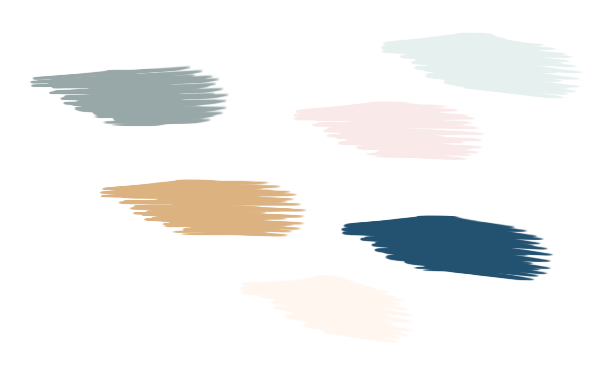 coloursmudges.png