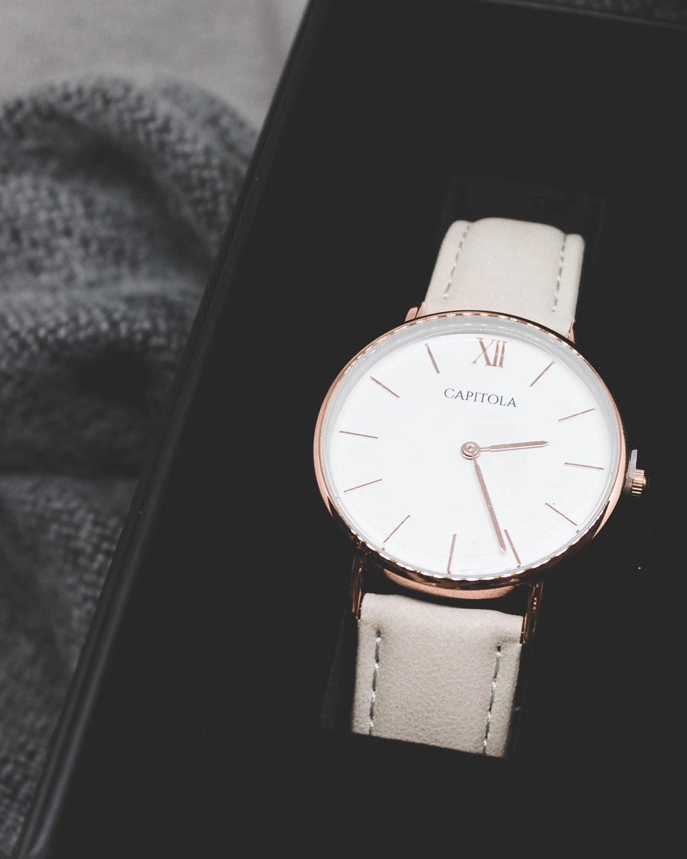 Capitola Velvet Grey Watch.jpg
