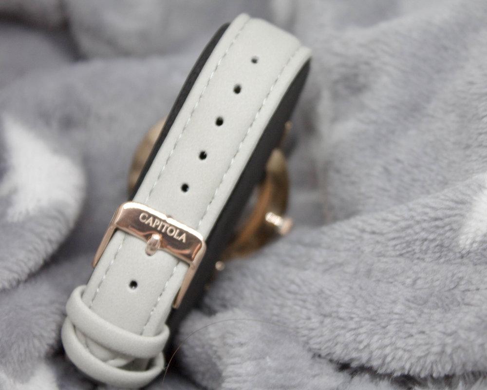 Capitola Velvet Grey-6511.jpg