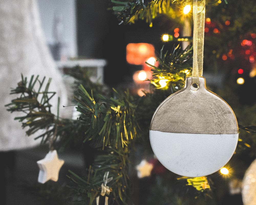 Christmas-Tree-6374-3.jpg