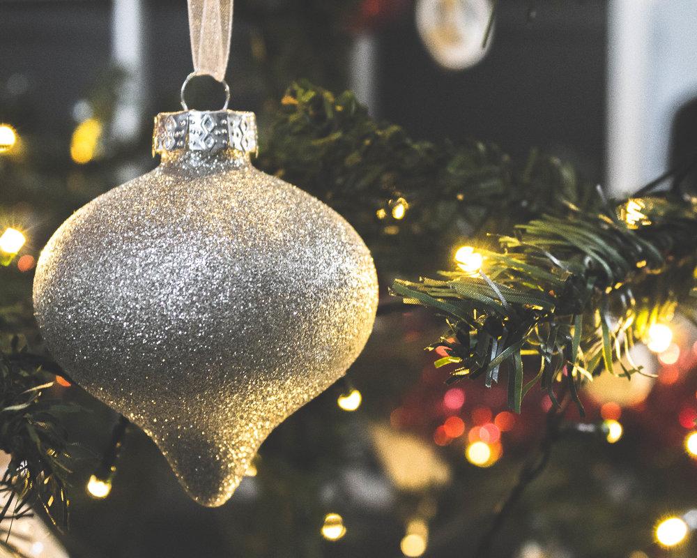 Christmas-Tree-6386.jpg