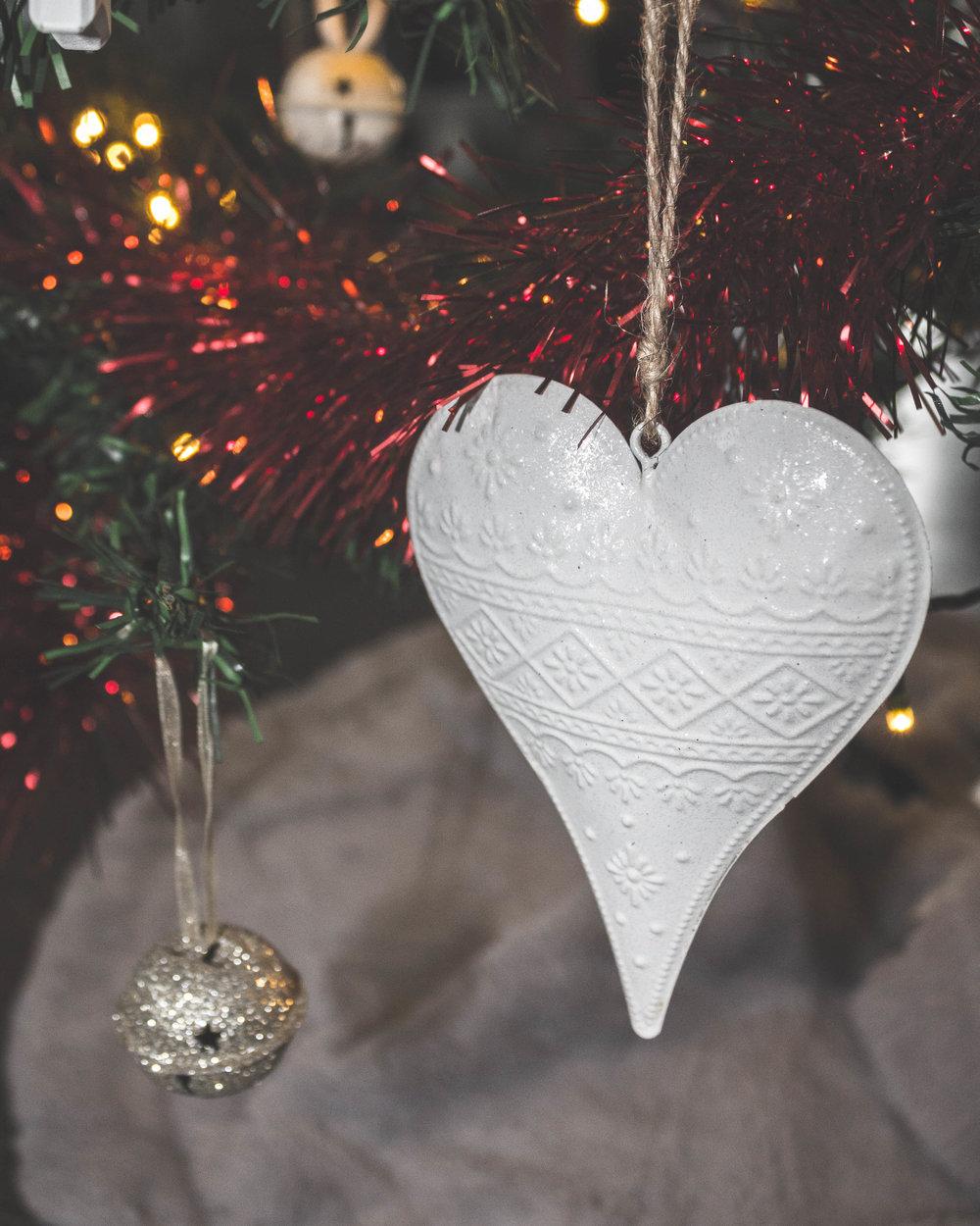 Christmas-Tree-6356.jpg