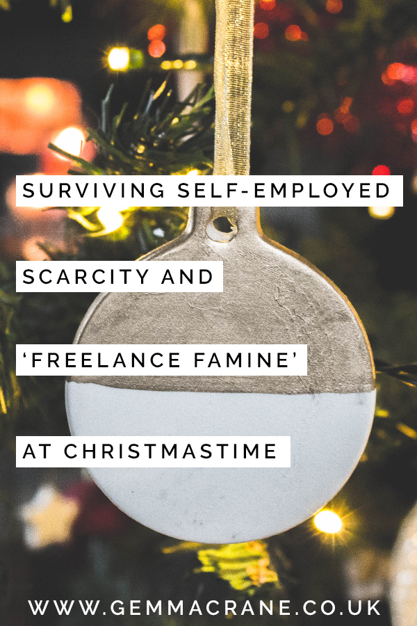 Self Employed Christmas Pin Graphic 1.png