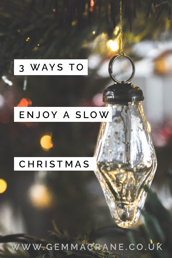 3-ways-to-enjoy-christmas.png