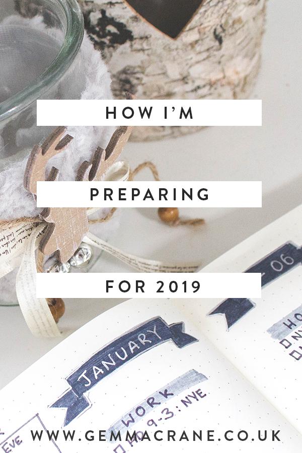 how-im-preparing-for-2019-gemma-crane.png