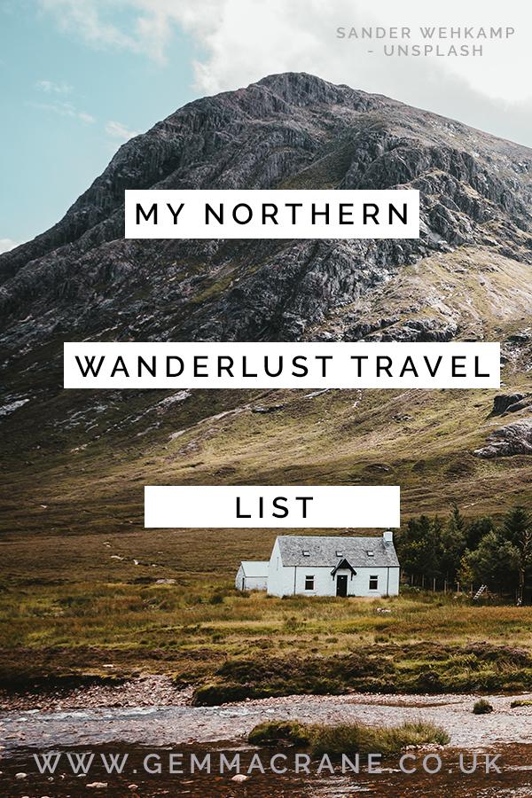 northern-wanderlust-travel-list-fireside-creative-gemma-crane.png