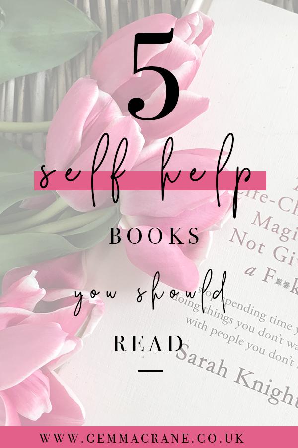 5-self-help-books-you-shoud-read.png
