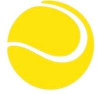Tennis+Ball.jpg