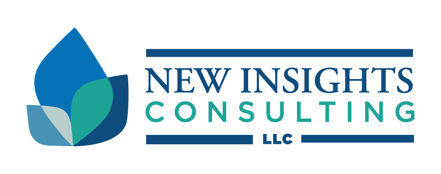 New Insights Consulting, LLC