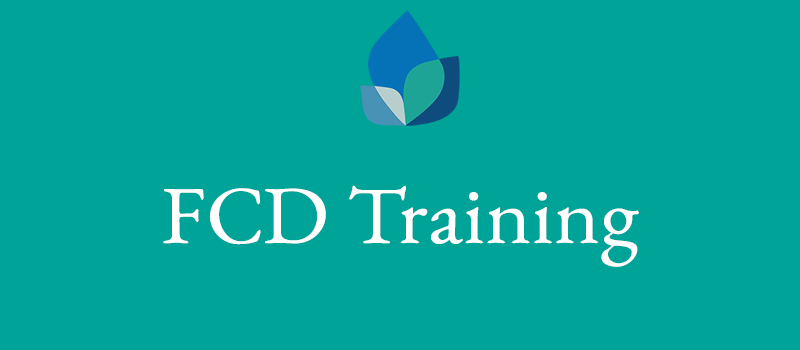 NCDA Facilitating Career Development Certification - Nationally recognized, portable training for career development practitioners, career changers, or new entrants to the field.