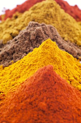 herban brand powders.jpg