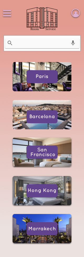 Hotels We Love .png