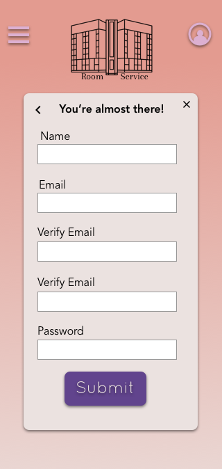 Sign Up Screen .png
