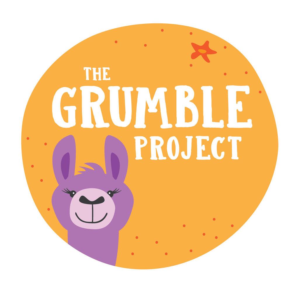 blixt_thegrumbleproject_logo.jpg