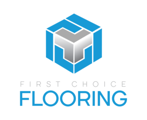 First Choice Flooring Saskatoon