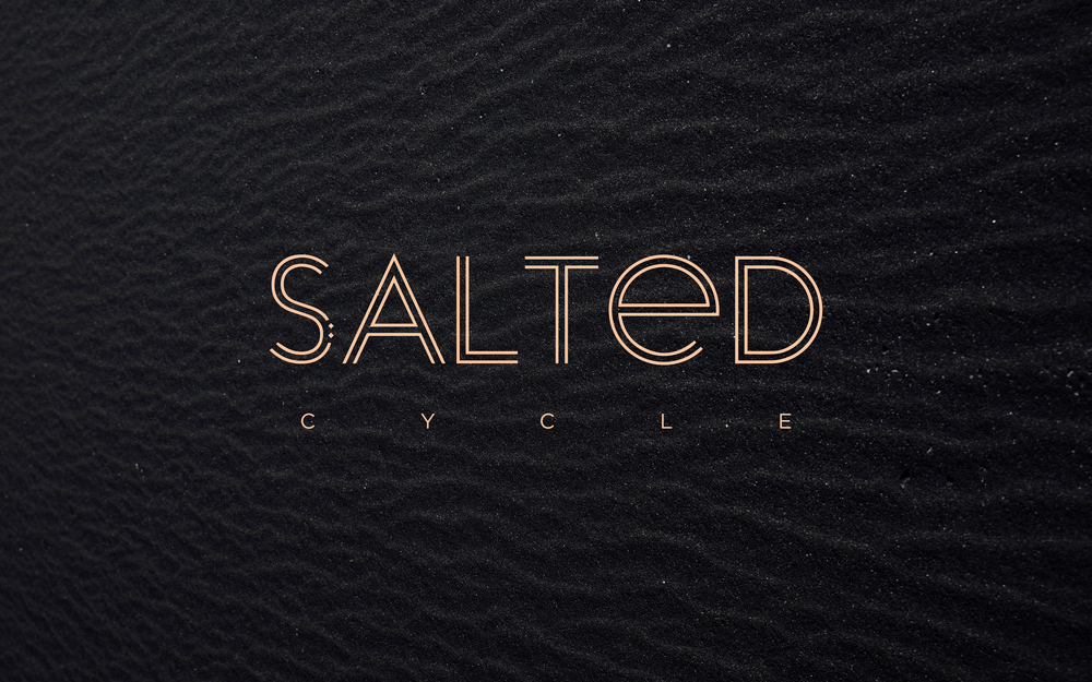 Millie_SaltedCycle_LogoIdentityDesign