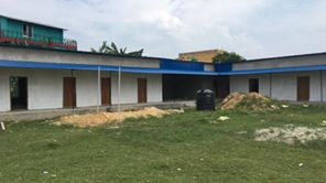 nya barnhemmet (1).jpg