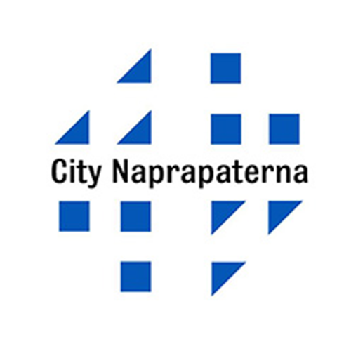 RiseUp-Donors-CityNaprapaterna.png