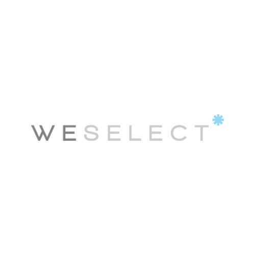 RiseUp-Donors-WeSelect.png