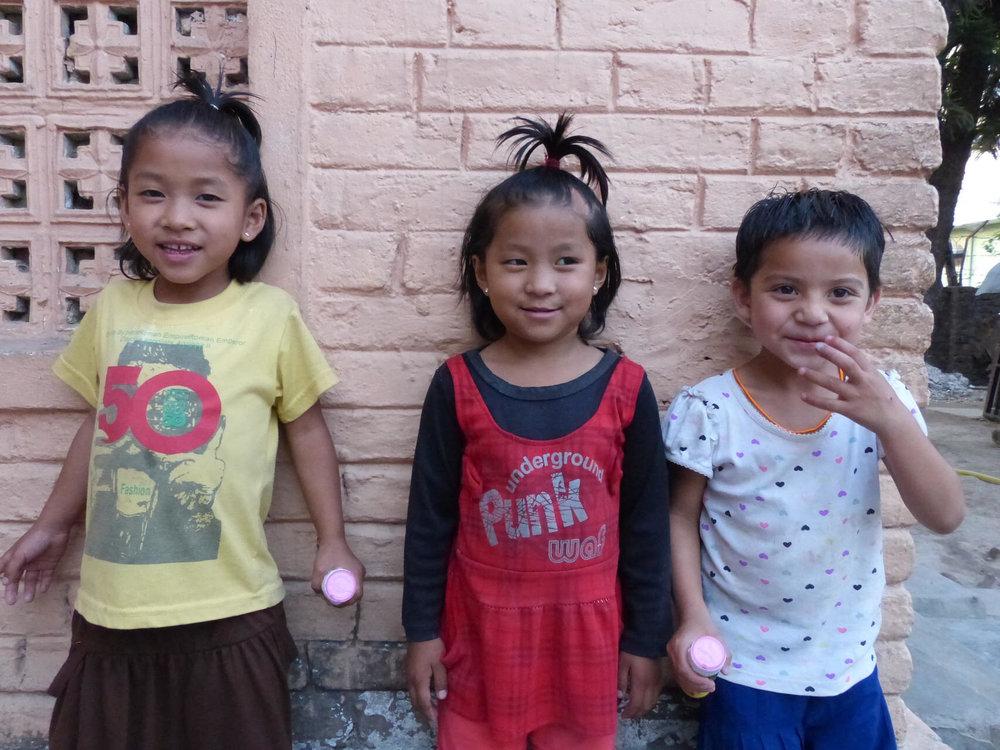 RiseUp-Orphanage-2.jpg