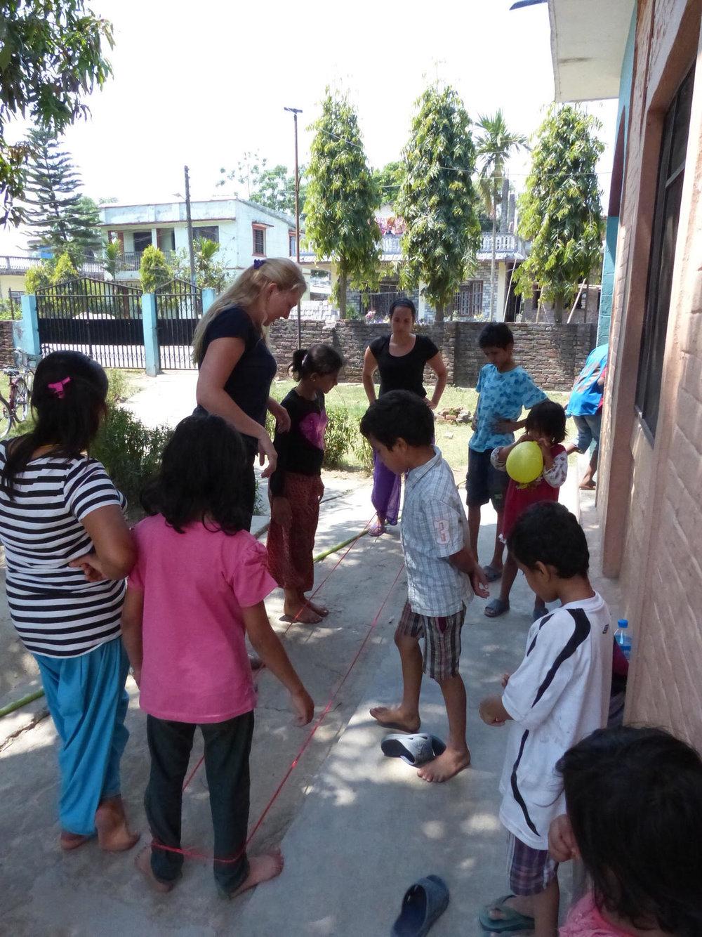 RiseUp-Orphanage-4.jpg