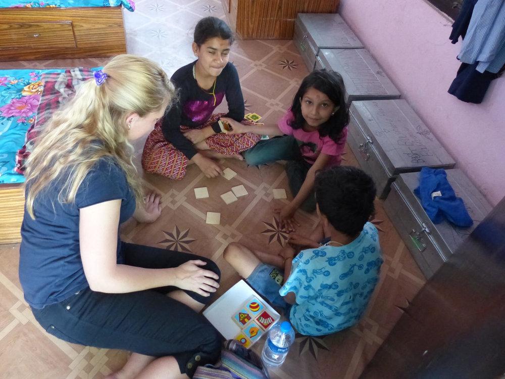 RiseUp-Orphanage-5.jpg