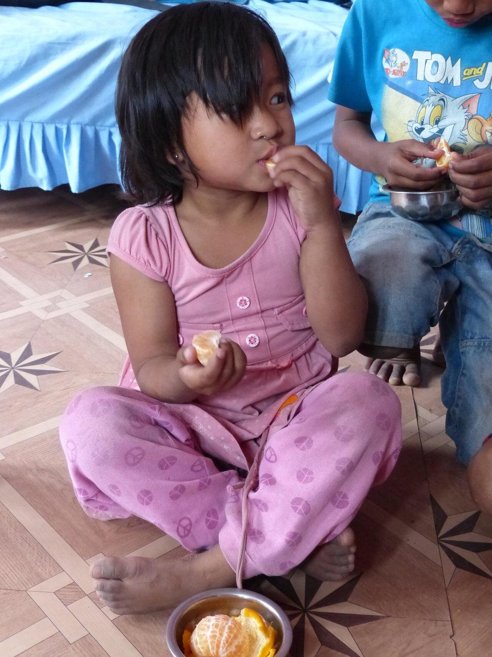 RiseUp-Orphanage-9.jpg
