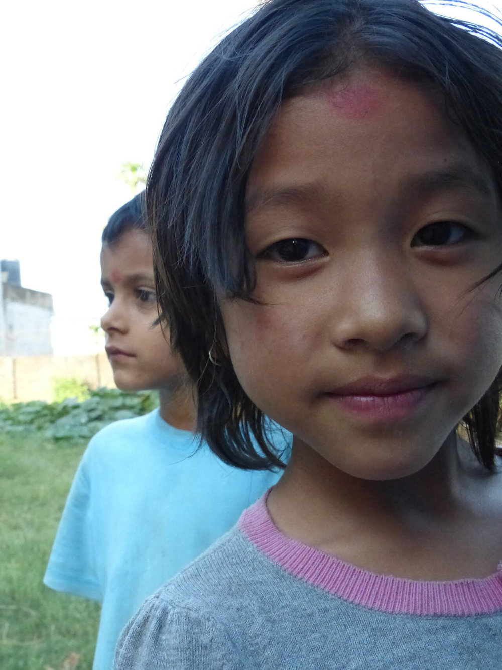 RiseUp-Orphanage-12.jpg