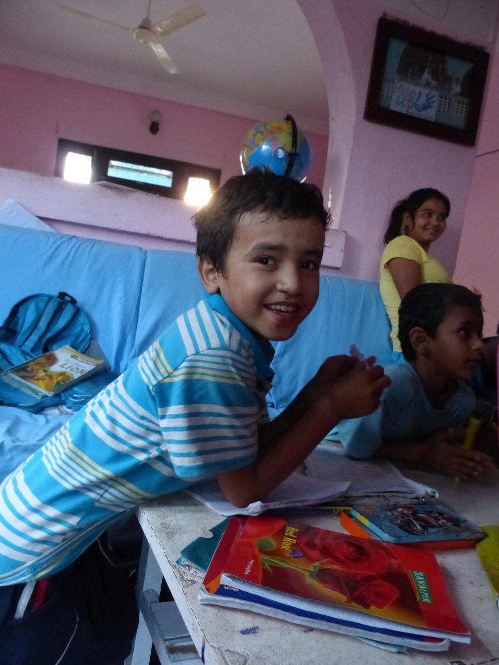 RiseUp-Orphanage-11.jpg