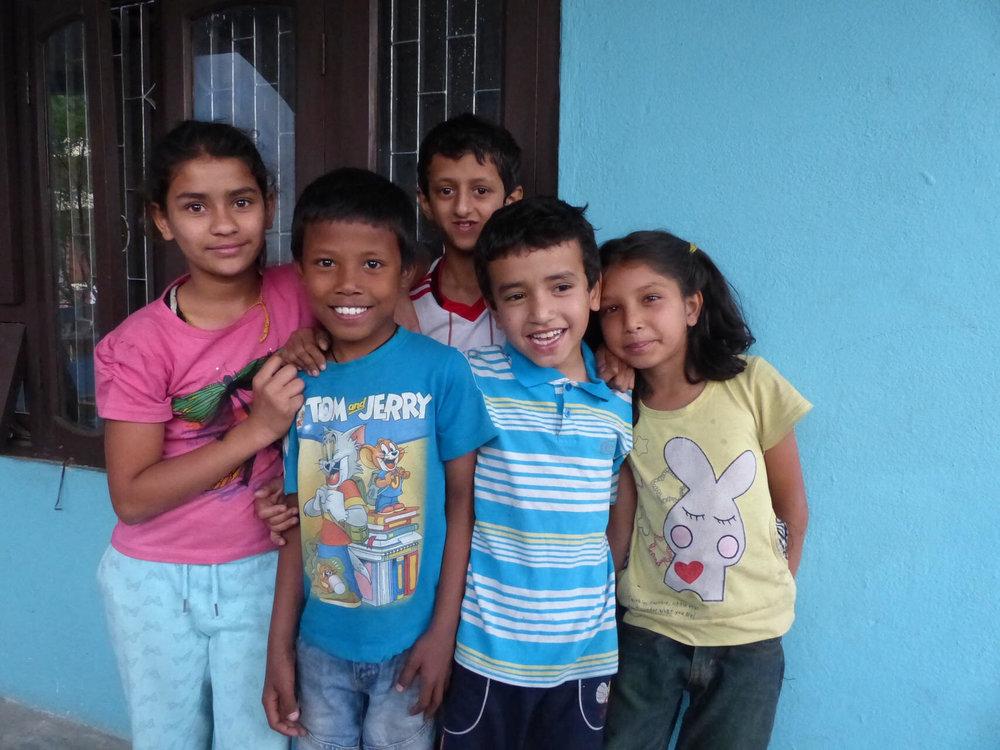 RiseUp-Orphanage-15.jpg