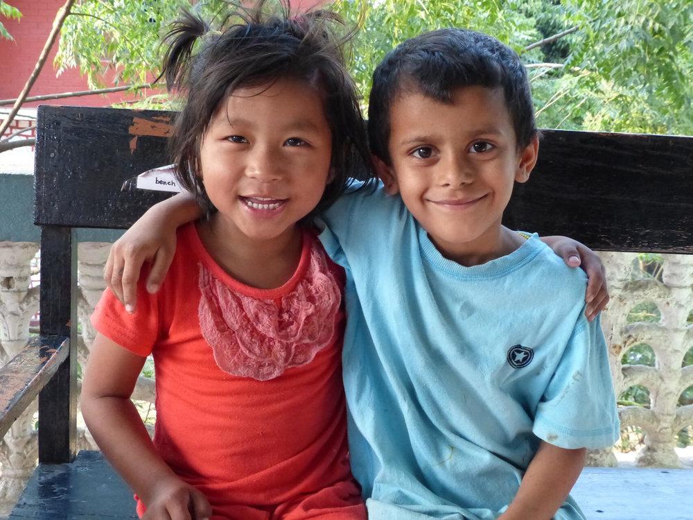 RiseUp-Orphanage-16.jpg