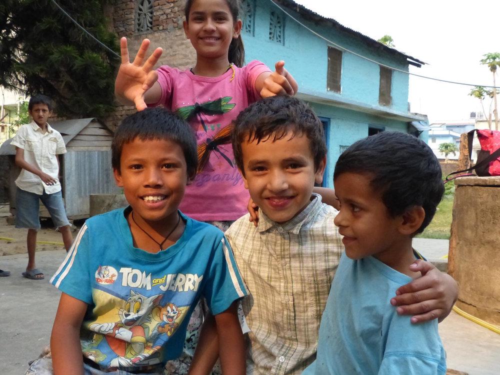 RiseUp-Orphanage-18.jpg