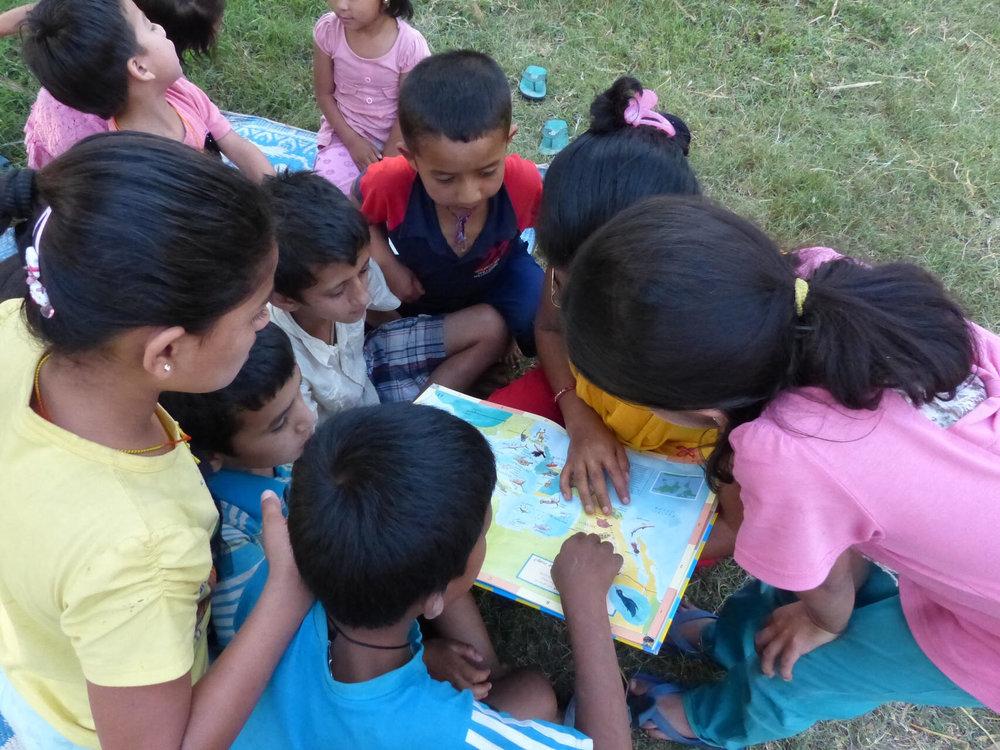 RiseUp-Orphanage-20.jpg