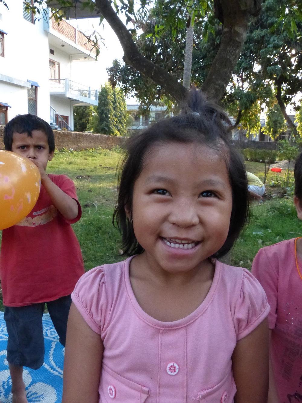 RiseUp-Orphanage-19.jpg