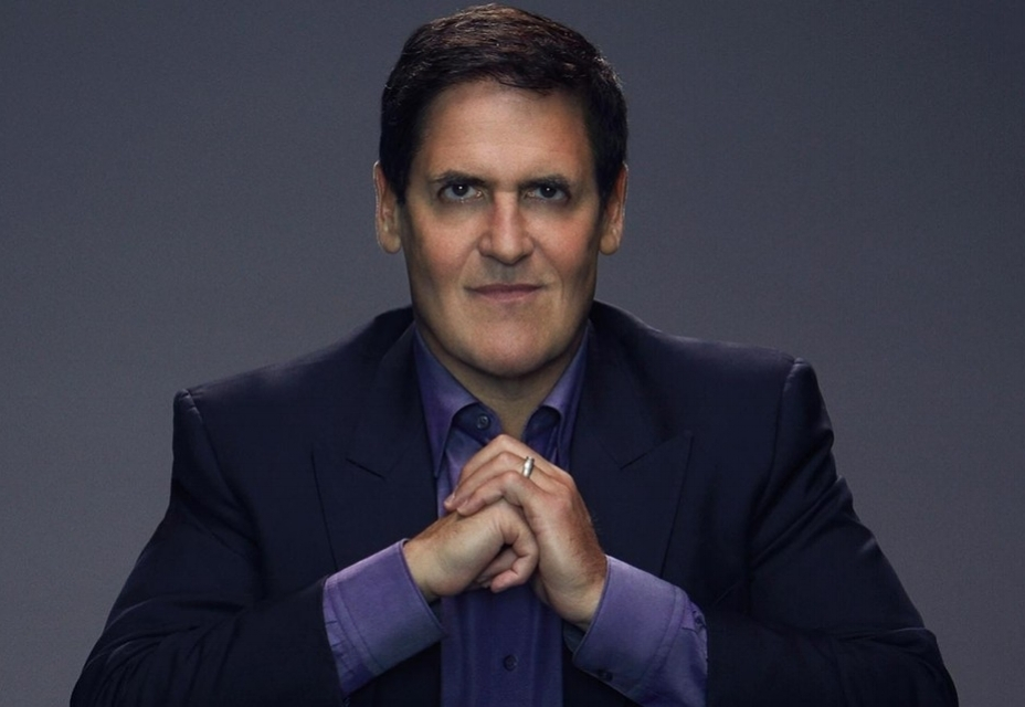 "Mark Cuban   Mark Cuban is a billionaire investor who is perhaps most famous for being the owner of the Dallas Mavericks.  Mark  has been an entrepreneur from the early age of 12 when he sold garbage bags door to door. Mark is never afraid to express his strong opinions, and believes that ""it doesn't matter how many times you fail. You only have to be right once and then everyone can tell you that you are an overnight success."""