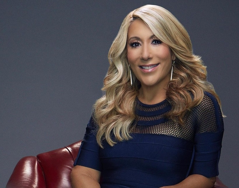 """Lori Greiner   Lori Greiner started with one product and transformed it into a multi-million dollar international brand. She is now regarded as one of the most prolific inventors of retail products, having created over 500 products. Lori has practically achieved celebrity status through hosting her own show on QVC,  Clever & Unique Creations by Lori Greiner .  Lori  claims she can tell instantly if a product is a """"hero or a zero"""", and uses this instinct when investing on Shark Tank."""