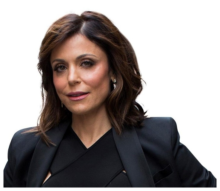 Bethenny Frankel   Bethenny Frankel is a self-made businesswoman, TV producer, natural foods chef, multiple  New York Times  bestselling author, and mother.  Bethenny  is the Founder & CEO of Skinnygirl, a lifestyle brand offering practical solutions to women. She was listed on Forbes' top 100 Most Powerful Celebrities, has a TV production company, B Real, and has hosted a nationally syndicated talk show,  Bethenny .