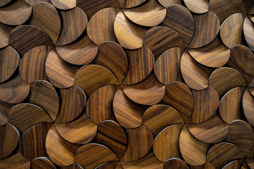 round woodchip company