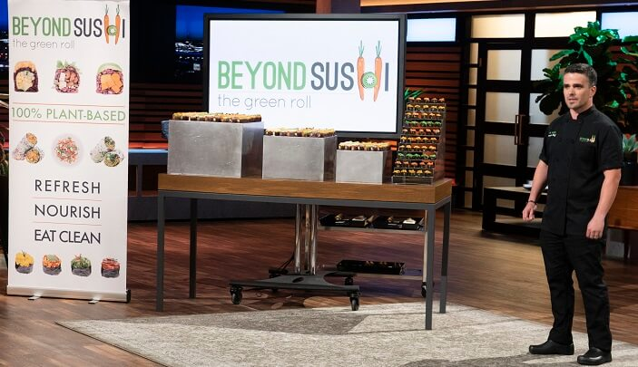 beyond sushi abc shark tank.jpg