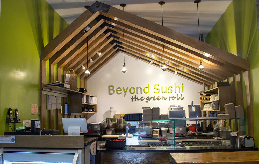 beyond sushi store.png