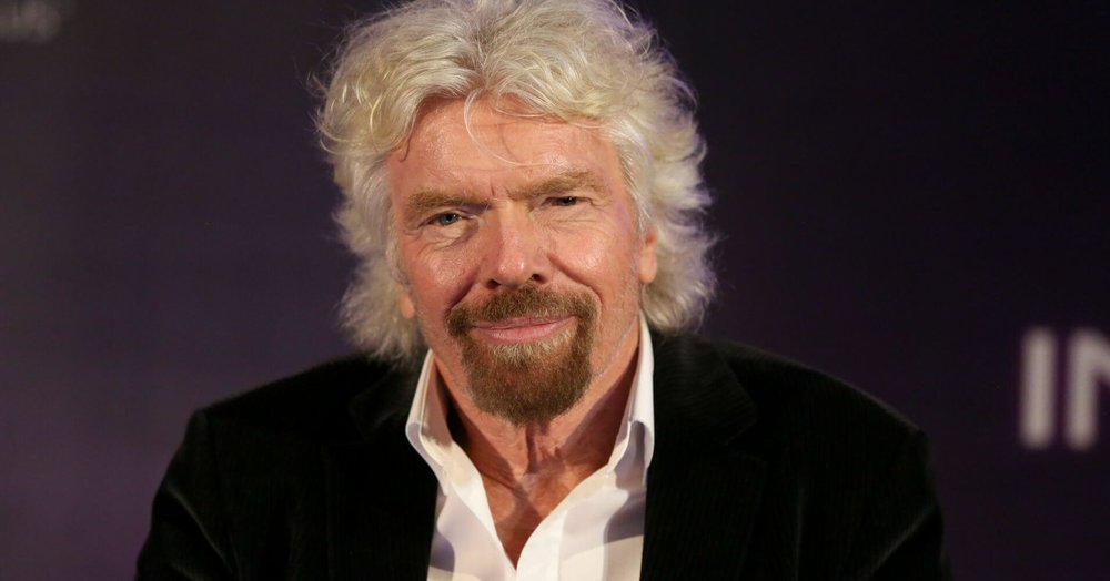 richard branson shark tank.jpg