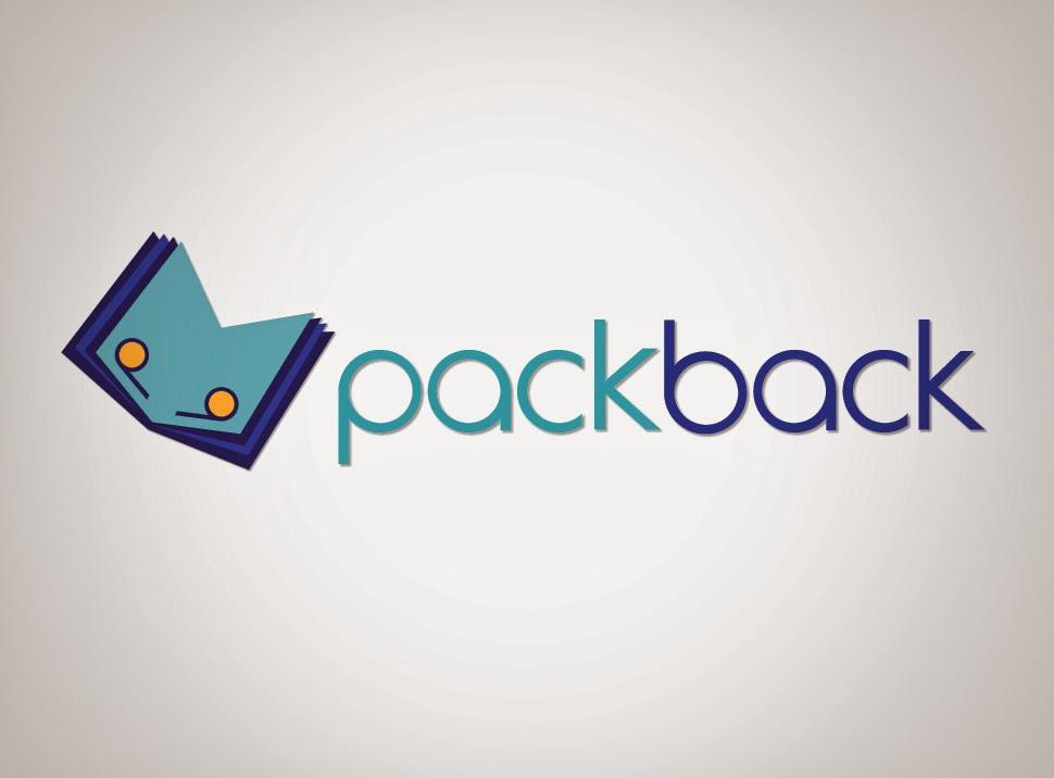 shark tank backpack books